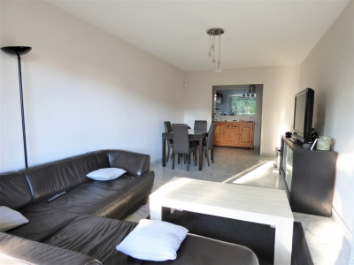 Nice Ouest - 3 PIECES - 64M² - TERRASSE - PARKING